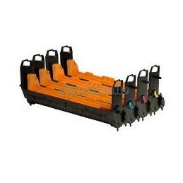 Magent Drum rig for OKI C9600 C9650 C9800 C9655-30K42918106