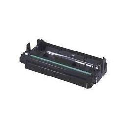 Drum Rig for Panasonic  KX-FL 501,KX-FLB 750,KX-FLB 755-6K
