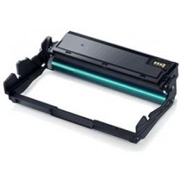 Drum rigenerate Xerox Phaser 3330,WC 3335,3345-30K101R00555