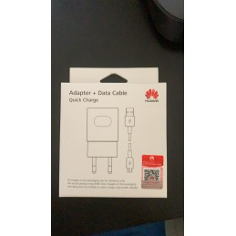 Huawei Quick Charge 5V...