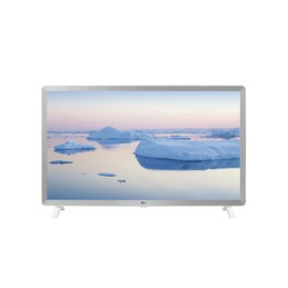"""TV LED 32"""" LG 32LK6200 FULL..."""