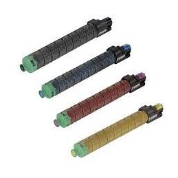 Magente Ricoh NRG Nashuatec C4503 5503 6003-22.5K841855