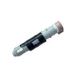 Brother HL 720-2.200 Pagine TN-200/TN -300/TN -8000