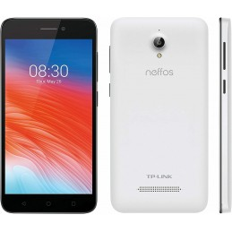 Neffos Y5 Smartphone, Dual...