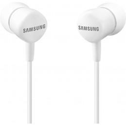 Samsung EO-HS130 Auricolare...