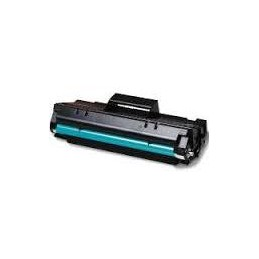 Toner Compa Xerox Phase 5400B,5400N,DT,DX-20K113R00495