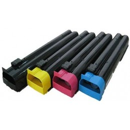 MPS 737g Ciano 7655,7755,240,242,7665,250,252-34K006R01452