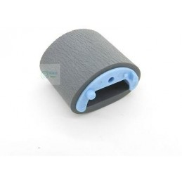 Paper Pickup Roller Compa HP1015,1010,1022,1020RC1-2050-000