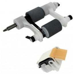 ADF Maintenance Kit HP Laserjet 4730,4345Q5957AQ5997-67901