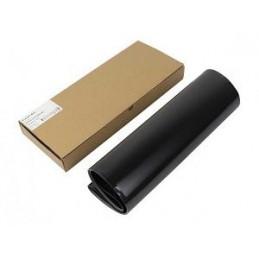 Transfer belt Com CM3530/4540/CP3525/4025/4525/M680/651/551