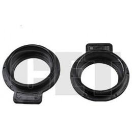 2xUpper Roller Bushing Left FS-1350,M2030,P20352BR20180
