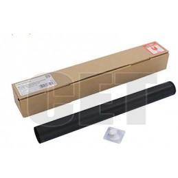 Fuser Fixing Film M1145,MS310,MS410,MS312,MX41040X8023-Film