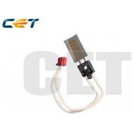Thermistor MP3053,3353,2352,2510,3010,2022,1022AW10-0053
