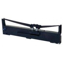 Black for Epson FX890,FX890A,LQ590S-12.7mm*12mC13S015329
