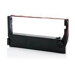 Black-Red for TM-267/M-252/M-262/M-267-12.7MM*4MC43S015362