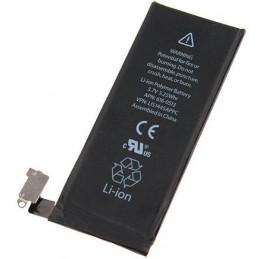 Batteria 1420 mAh per iPhone 4 g