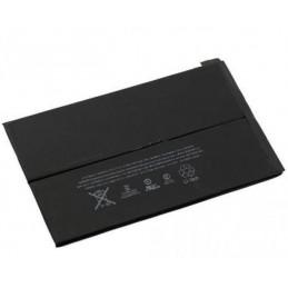 Batteria per iPad Mini 2 Retina con Chip A1489 A1490 A1491