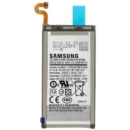 Batteria Originale EB-BG960ABE Samsung S9 G960 Bulk