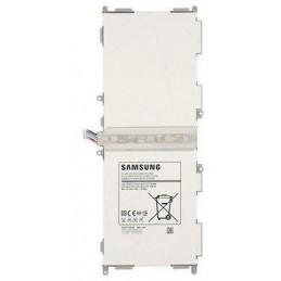 Batteria Samsung Galaxy TAB 4 10.1 T530 EB-BT530FBE 6800mAh