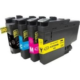 50ML Magente Com MFC-J6945,MFC-J5945DW,J6947, HL-J6000DW-5K