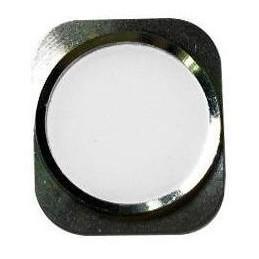 Pulsante Home per iPhone 6 & 6 Plus Bianco