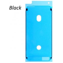 Adesivo Waterproof Frame Display iPhone 6S Plus Nero