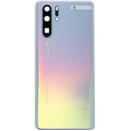 Cover posteriore per Huawei P30 Pro Service P. Breathing Cry