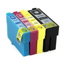 10,1ml Ciano compatibile BX625,BX525,Sx525,620FW.T13024010