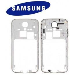 Telaio Intermedio Originale per Samsung Galaxy i9505
