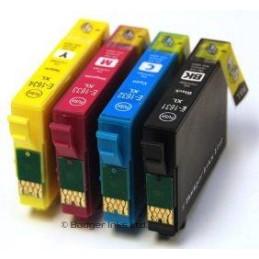 16ML Compa for WF 2010W,2510WF,2520NF,2530WF-T1632402016XL