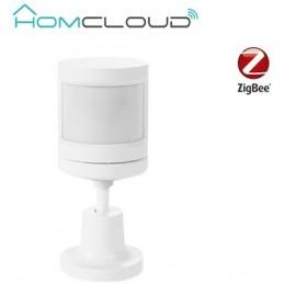 Sensore PIR movimento Zigbee