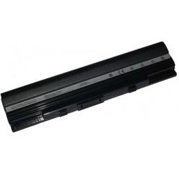 Batteria A32-UL20 Asus Eee PC 1201 Pro23 UL20 X23 - 4400mAh