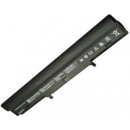 ASUS U36 U36SD U36SG X32 A41-U36 A42-U36 series-4400mAh