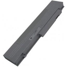 Batteria Dell Latitude X200 3600 mAh