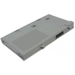 Batteria Dell Latitude D400 3800 mAh