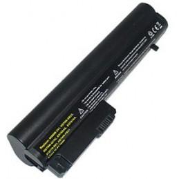 Batteria 2533t 2510p nc2400 nc2410 EliteBook 2530p -4400 mAh