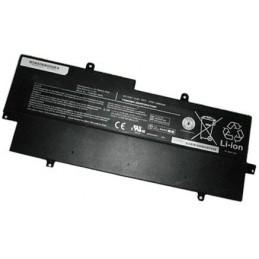 Battery Toshiba PA5013U-1BRS Portege Z830 Z930 - 3000 mAh