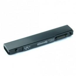 PA3832U Toshiba PA3832U Portege R700 R830 R835 R930 -4400mAh