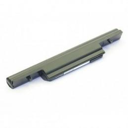 Battery Toshiba PA3904U PA3905U Satellite Pro R850 - 4400mAh