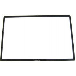 Vetro ricambio Per MacBook Pro Unibody 17 A1287 A1297