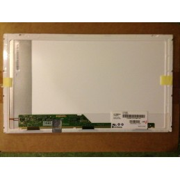 Display B156XTN02.6 led 15.6 30PIN (1366x768) HD