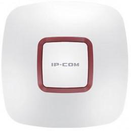 Access Point alta capacità dual band PoE IP-COM AP365