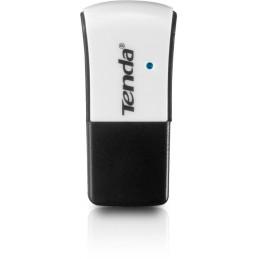 Tenda W311M 150Mbps Wireless N NANO USB Adapter