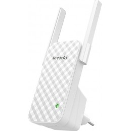 Tenda A9 Universal Wireless Extender Plug & Play