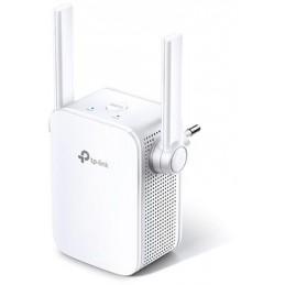 Ripetitore range extender WiFi 300Mbps porta LAN TL-WA855RE