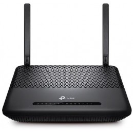 Router GPON fino a 1Gbps, Wi-Fi AC1200 VoIP Archer XR500v