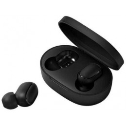 Xiaomi Mi True Wireless Earbuds Basic2- Auricolar senza fili
