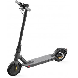 Xiaomi Mi Electric Scooter 1S 25 km/h Nero