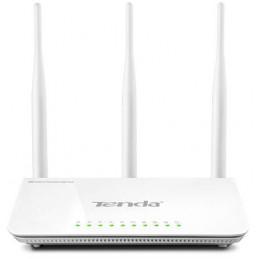 Tenda Wireless AC1750 Dual Band Gigabit Router Access Point