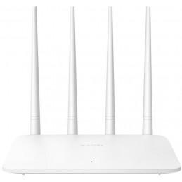 Tenda F6 Wireless N300 Easy Setup Router